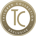 Tailored Collection