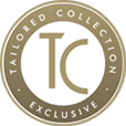 Tailored Collection recommended supplier