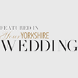 Featured in Your Yorkshire Wedding